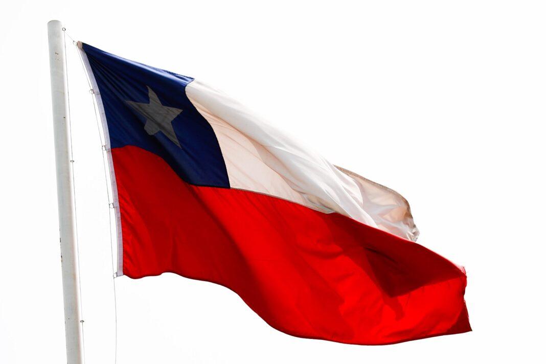 Santiago, Chile, Formula E, racingline.hu