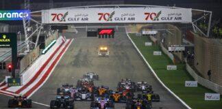 f1, forma-1, bahrein