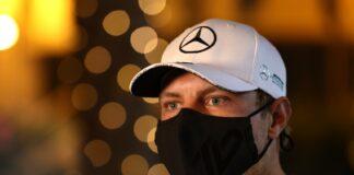 Valtteri Bottas, racingline.hu