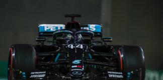 F1, racingline.hu