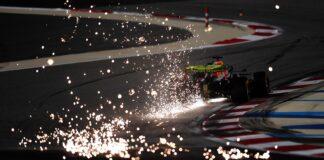 Max Verstappen, Red Bull, Bahrein, Szahír Nagydíj, racingline.hu