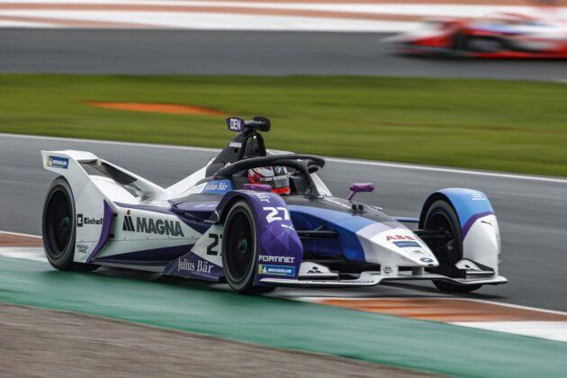 Jake Dennis, BMW i Andretti Motorsport, racingline.hu
