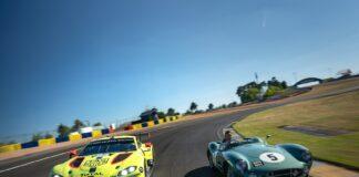 Aston Martin, racingline.hu
