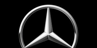 Mercedes-Benz, racingline