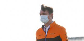 James , McLaren, F1, racingline.hu