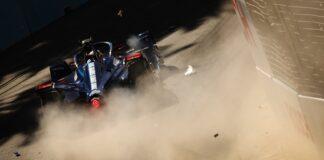 Robin Frijns, Virgin, Formula E, racinline.hu