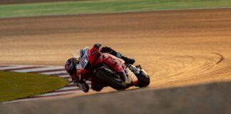 Jorge Martin, MotoGP, Ducati