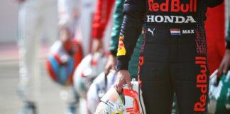 max verstappen, F1, forma-1