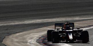Max Verstappen, Red Bull, Forma-1