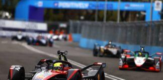Róma E-Prix, Circuito Cittadino dell'EUR, Formula E, racingline.hu