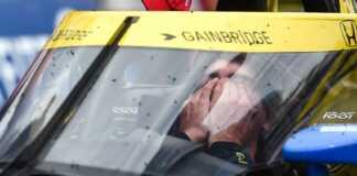 Colton Herta, Andretti Autosport, IndyCar, racingline.hu