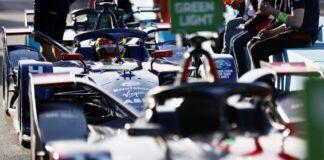 Formula E, Róma, racingline.hu