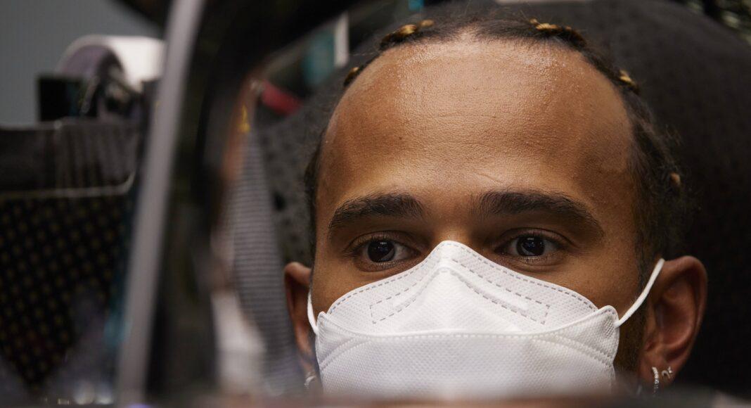 Lewis Hamilton, Mercedes, racingline.hu