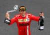 Carlos Sainz, Ferrari, racingline.hu