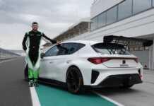 nagy dániel, zengő motorsport