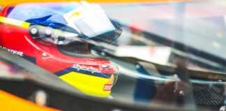 Juan Pablo Montoya, Arrow McLaren SP, Indy 500, IndyCar, racingline.hu