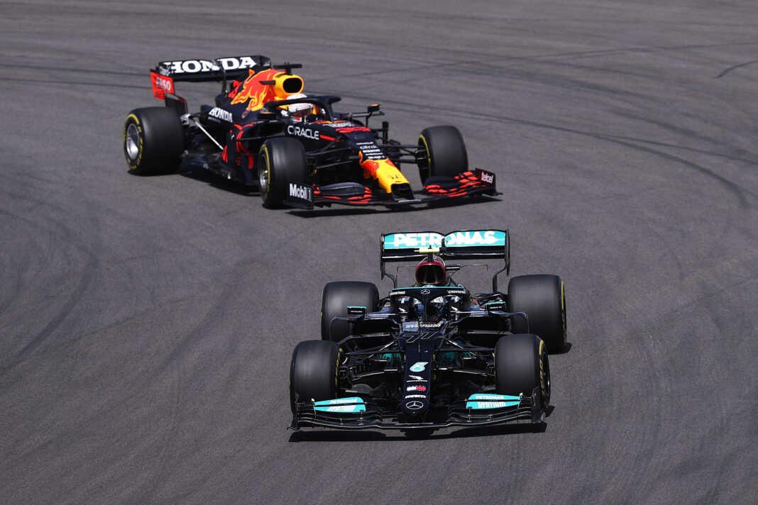 Max Verstappen, Valtteri Bottas, Mercedes, Red Bull, mercedes