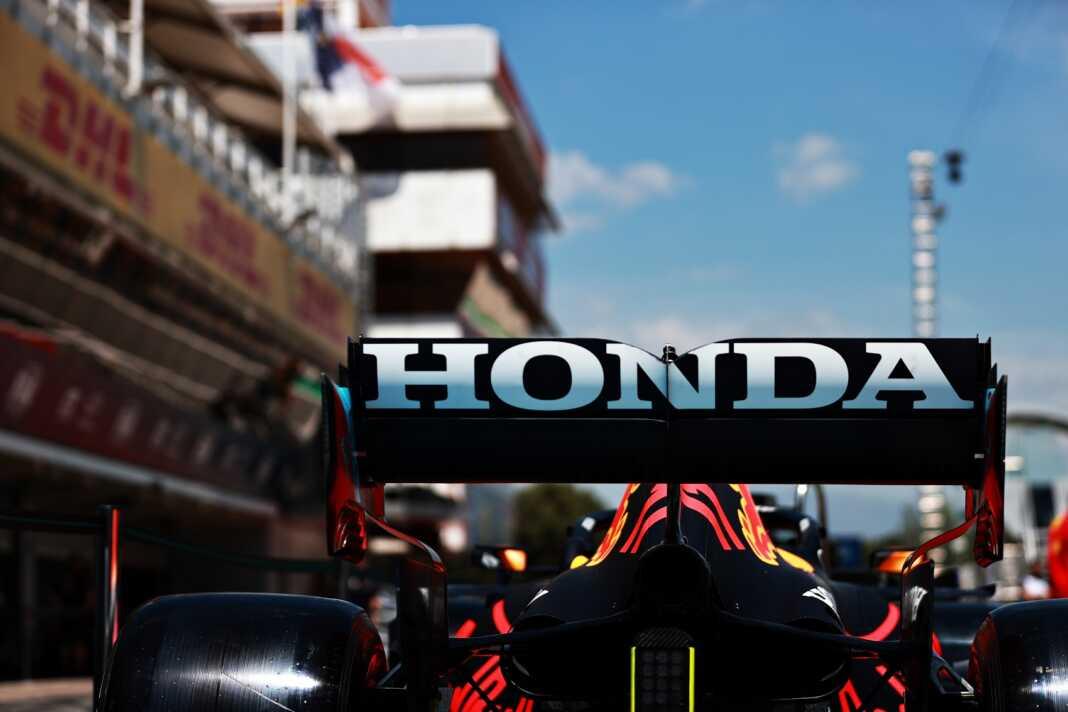 Red Bull, Horner, racingline.hu, szárny,