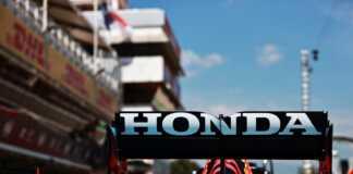 Red Bull, Horner, racingline.hu
