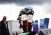 Lucas di Grassi & René Rast, Audi, Formula E, racingline.hu