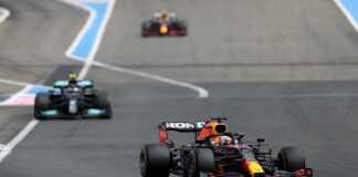 Red Bull, Mercedes, racingline.hu, szabályváltozásokat