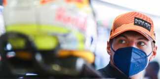 Max Verstappen, Red Bull, F1, racingline.hu