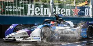 Maximilian Günther, BMW, Andretti, Formula E, racingline.hu
