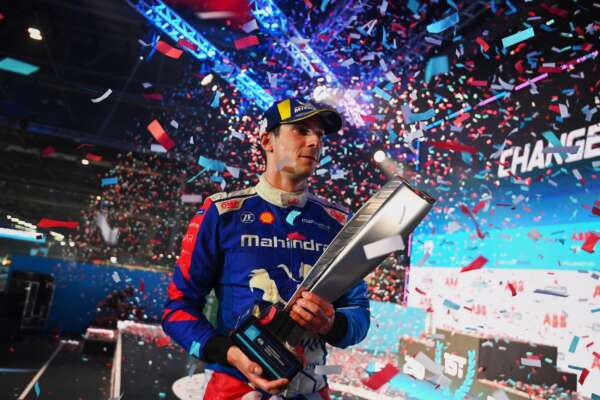 Alex Lynn, Mahindra, Formula E, FE, racingline.hu