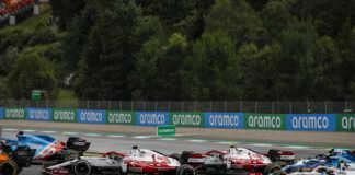 Alfa Romeo, C41