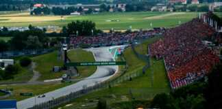 Max Verstappen, ausztria, Red Bull