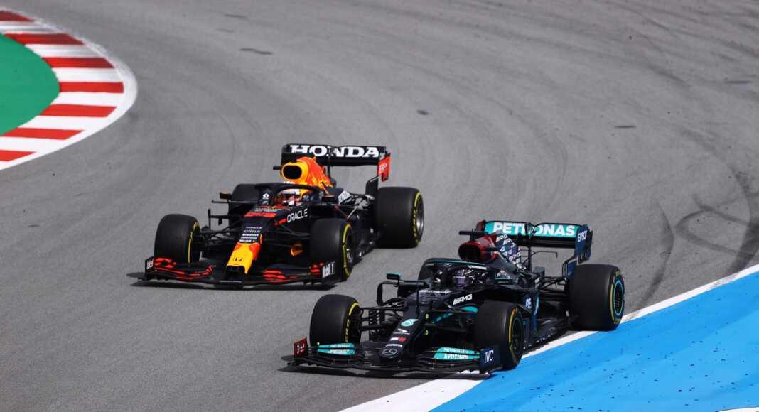 Max Verstappen, Lewis Hamilton, Mercedes, Red Bull, f1