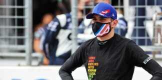 Esteban Ocon, Alpine, F1, racingline.hu