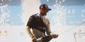 Jake Dennis, BMW i Andretti, Formula E, racingline.hu