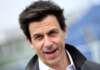Toto Wolff, Executive Director, Mercedes AMG, Formula E, racingline.hu