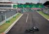 Lewis Hamilton, rajt, Magyar Nagydíj, F1