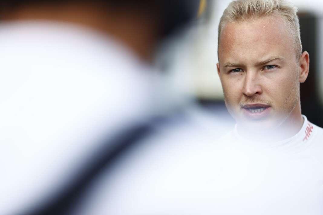 Nikita Mazepin, Haas, F1, racingline.hu