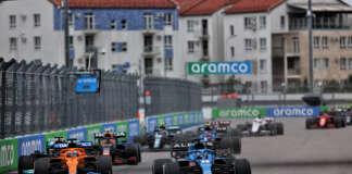 Fernando Alonso, Alpine, racingline.hu