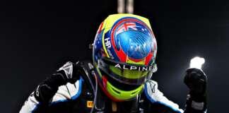 Oscar Piastri, Prema, Formula 2, F2, racingline.hu