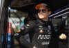 Pato O'Ward, McLaren, IndyCar, racingline