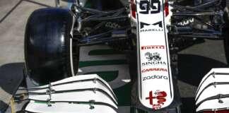 Alfa Romeo, Sauber, F1, racingline.hu