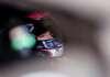 Kelvin van der Linde, Abt Sportsline, DTM, racingline.hu