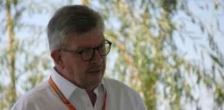 Ross Brawn, F1, racingline.hu