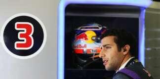 Daniel Ricciardo, Red Bull, 2014, F1, racingline.hu