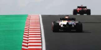 Max Verstappen, Red Bull, F1, csapatok