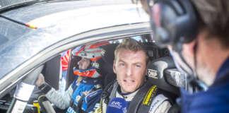 WRC Solans