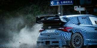 WRC Tanak