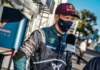 Mattias Ekström, Cupra, Zengő Motorsport, Pure ETCR, racingline.hu
