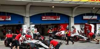 Alfa Romeo, F1, racingline.hu